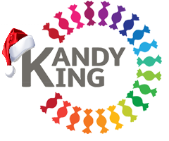 Kandy King Wholesale Confectionery